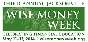 Wi$e Money Week 2014