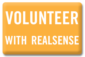Become a Tax Prep or Financial Education Volunteer with RealSense