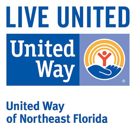 united-wayWeb