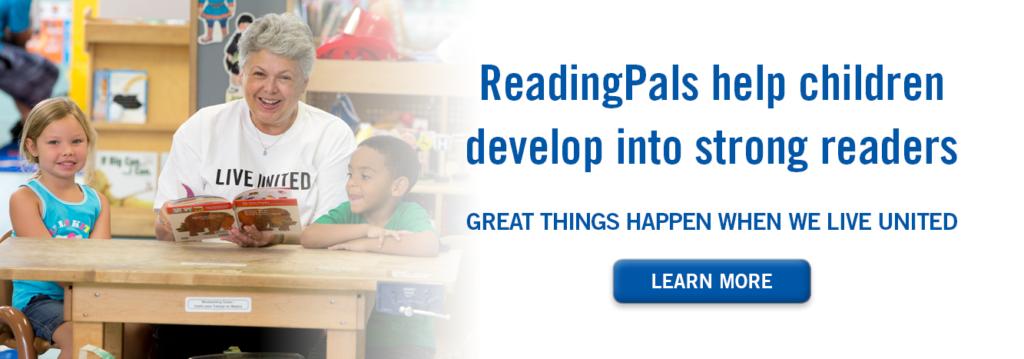 ReadingPals Web Slider 82216