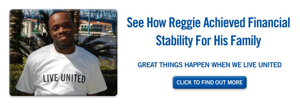 ReggieSlider