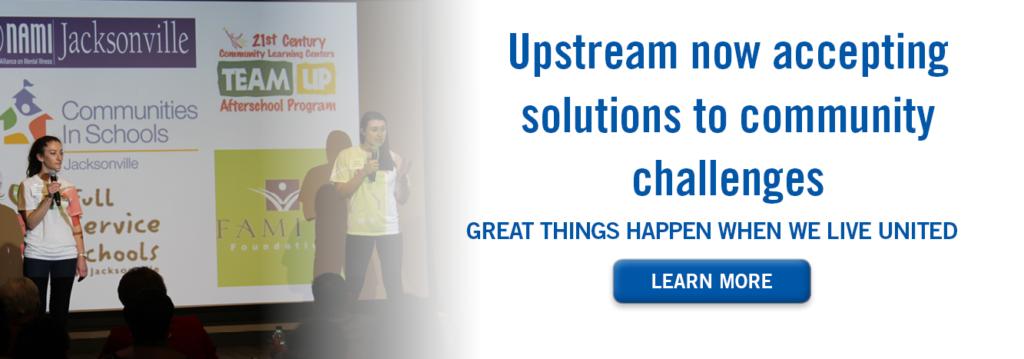 Upstream Web Slider 82216