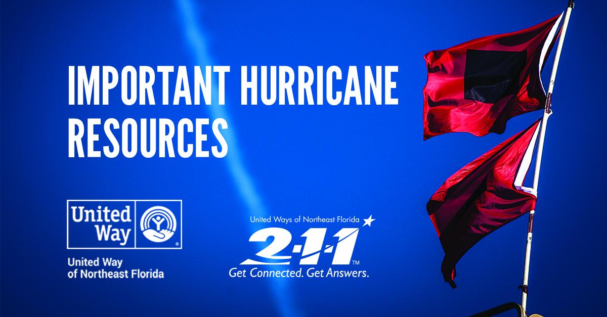 Hurricane-general-Flag_FBTwitter