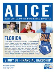 ALICE Cover 2017