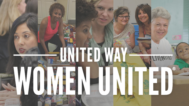 WomenUnited1